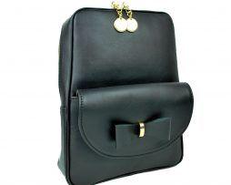 Exkluzívny-kožený-ruksak-z-pravej-hovädzej-kože-č.8666-v-čiernej-farbe-3
