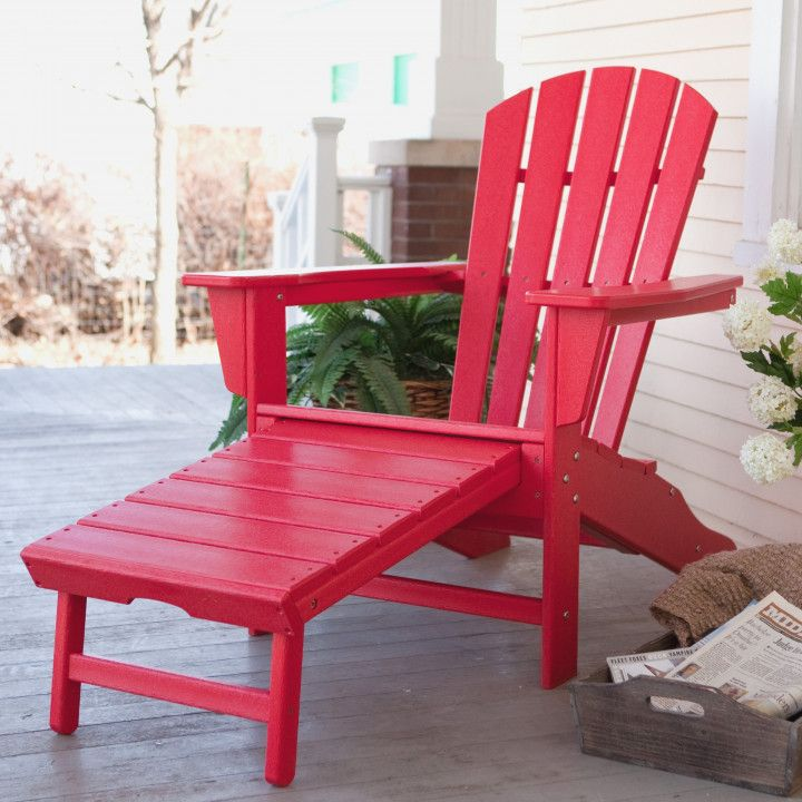 harris teeter adirondack chairs best