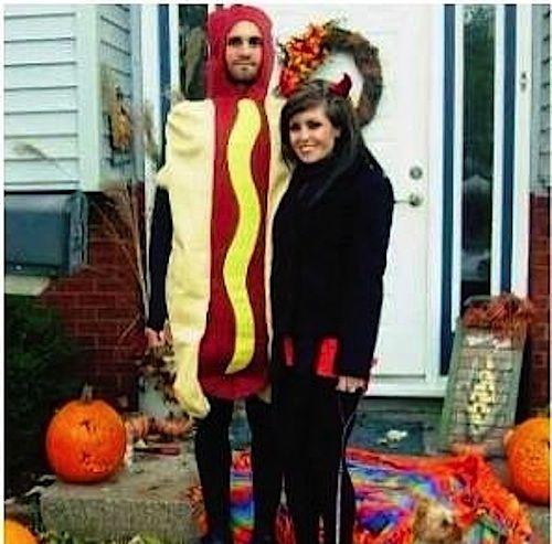 Photos Of Seth Rollins & Girlfriend Leighla Schultz | SEScoops