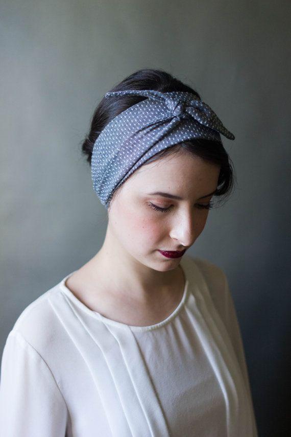 womens turban headwrap-womens twisted headband-turban headwrap-womens  fabric headband-headwrap 8c2182658e3