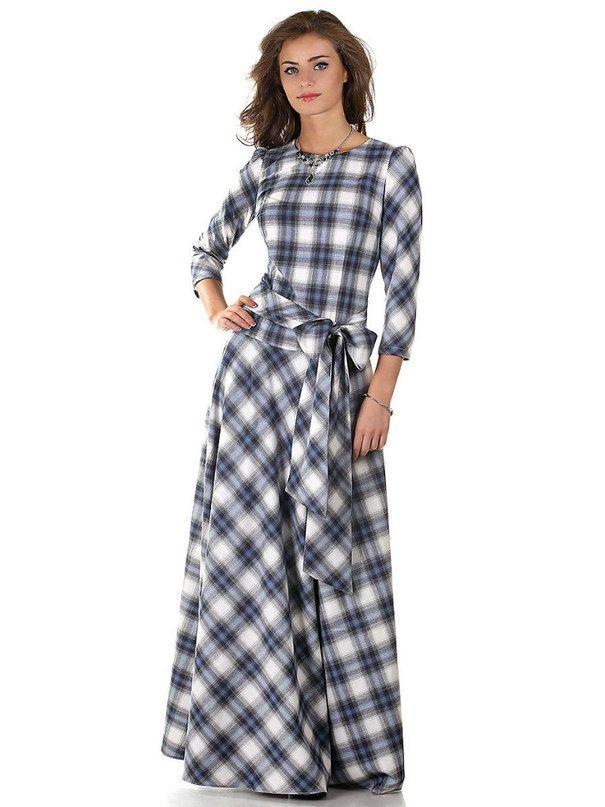 Красивая домашнее платье купить