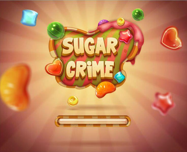 2015_facebookgame_SugarCrime