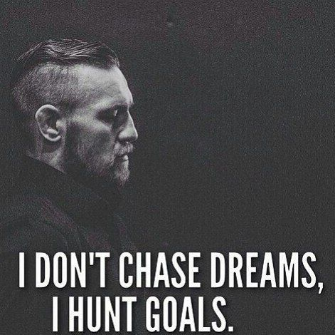 #conor_mcgregor #fighter #ultimate #notorious #champion #goals #hunt #dreams #powerful #thebull #ufc # http://misstagram.com/ipost/1543270173073558022/?code=BVqzAu6gUoG