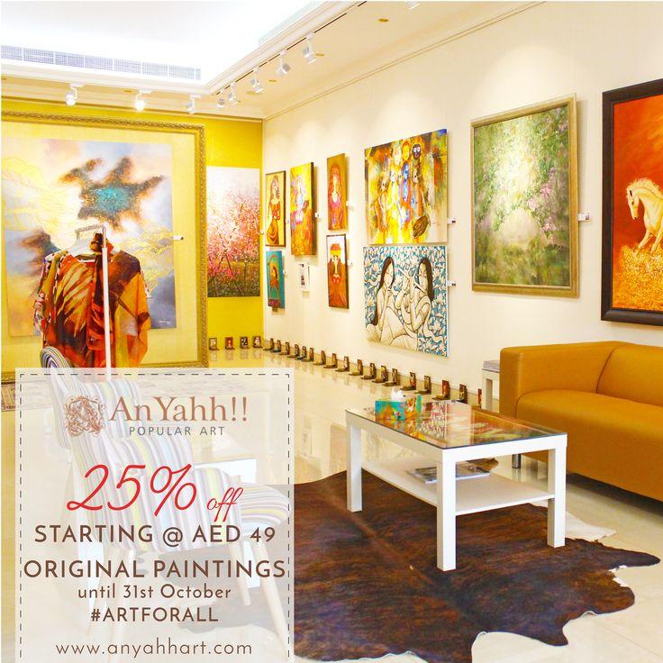 7 best AnYahh Art Gallery images on Pinterest   Art gallery, Art ...