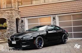 Comprar mi propio coche