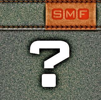 """Preparados para um NOVO """" SMF OUTFIT IDEA""""?  Are you ready for NEW  """"SMF OUTFIT IDEA""""?"""