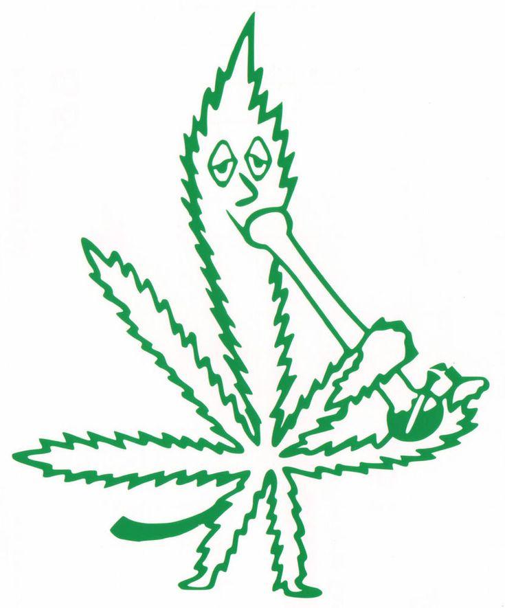 weed leaf 1000x1000jpg 8311000