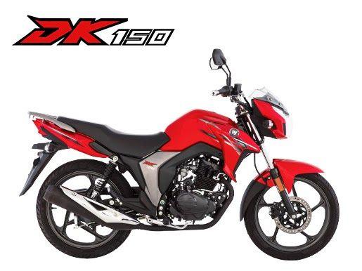 Promoção Honda CG 150 Titan  Nova tecnologia de transmissão  O câmbio de grande diâmetro com perfil otimizado e mecanismo de posicionamento...