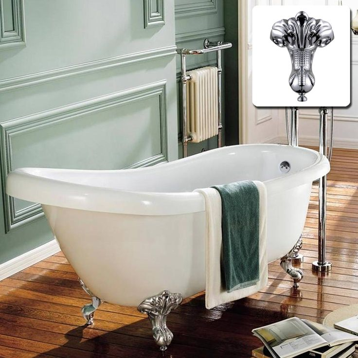 Traditional Modern Bathrooms best 25+ traditional bathtubs ideas on pinterest | large