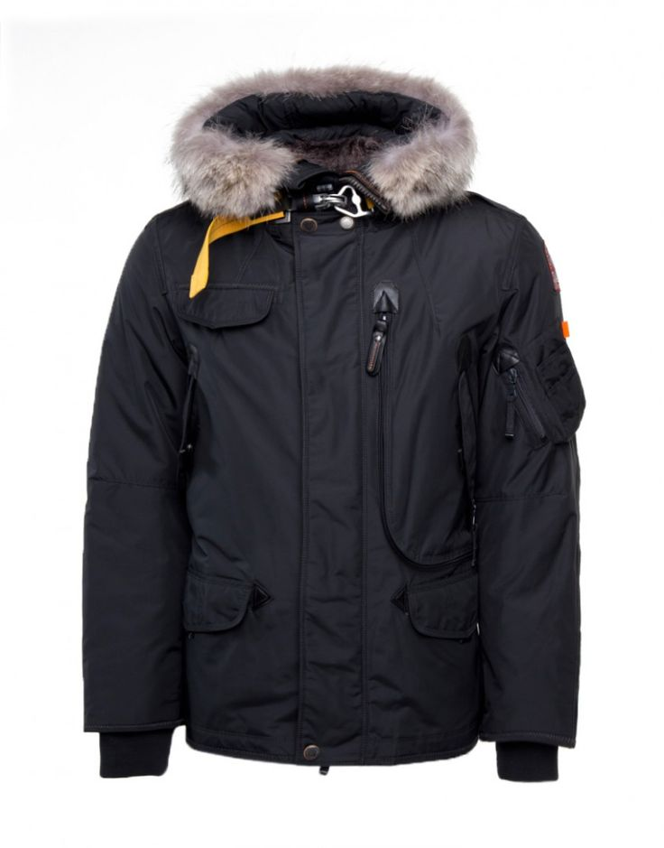 parajumpers Right Hand Man Anthracite Online op maddoxjeans.nl voor slechts € 829,95. Vind 36 andere Parajumpers producten op maddoxjeans.nl.