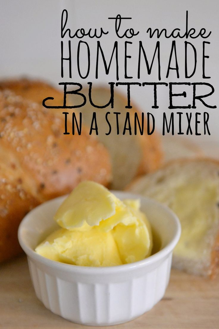 how to make buttermilk from milk and butter