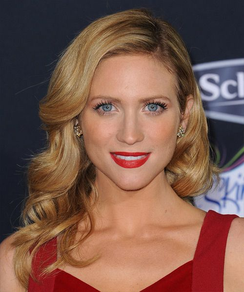 Celebrity News: Brittany Murphy's Husband Found Dead