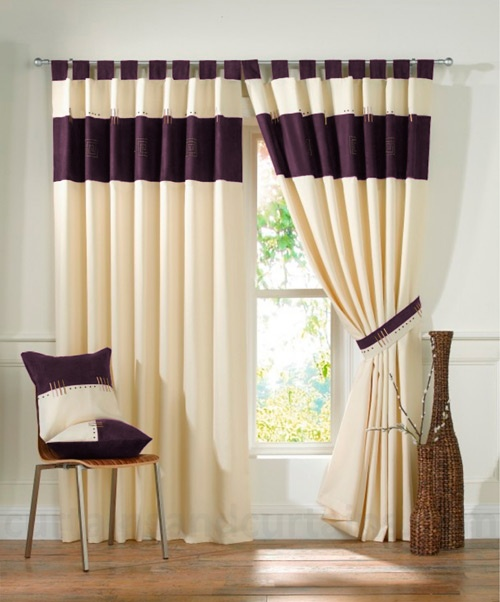 Curtain Cute Living Room Valances For Your Home: 7 Best Katie's Bedroom Images On Pinterest