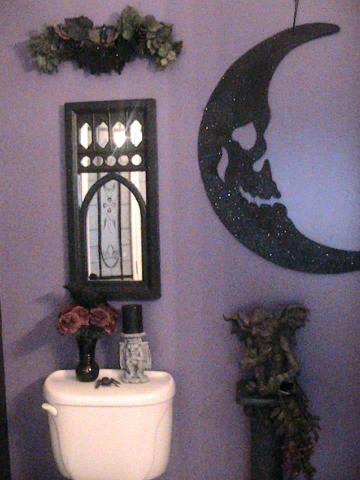 Lavendel Badezimmer Dekor Badezimmer Dekor Dekor Dekoration