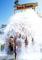 Knott's Soak City Waterpark Ticket Details Total: $32.99