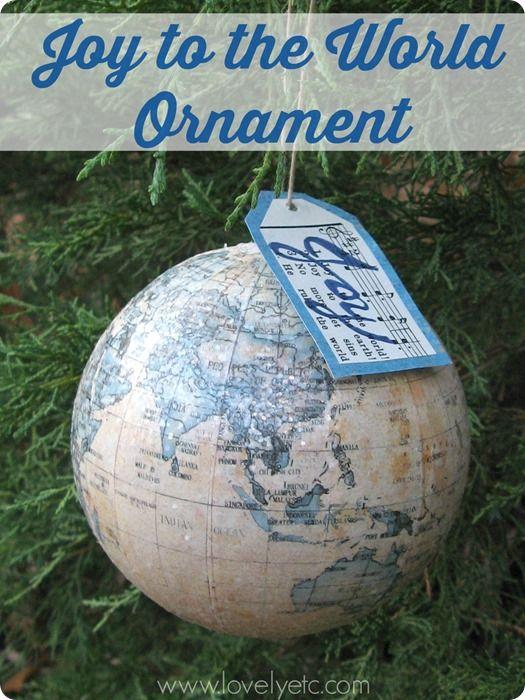 Fresh 710 best Handmade Christmas Ornaments images on Pinterest | Xmas  DK24