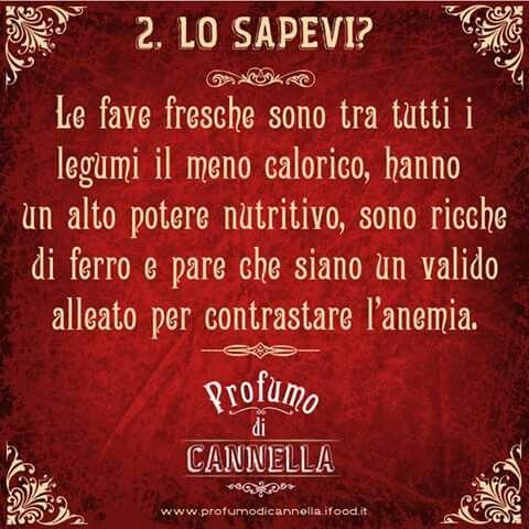 #fave #tips #tricks #curiositá #consigli