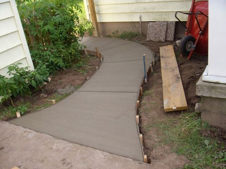 Are you willing to obtain terrific concrete and sidewalk #construction outcomes? Get best construction results in cost-effective price at Yonkers General Roofing Contractors. Click for more information at: http://www.yonkersgeneralroofingcontractors.com/concrete-and-side-walk.html  #Concrete #Sidewalk #Contractor #Yonkers