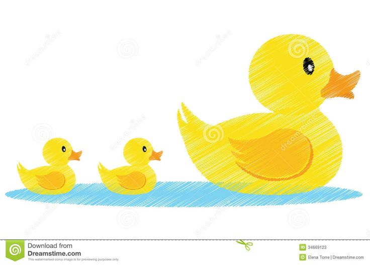 129 best images about Cards -Baby (clip art) on Pinterest ...
