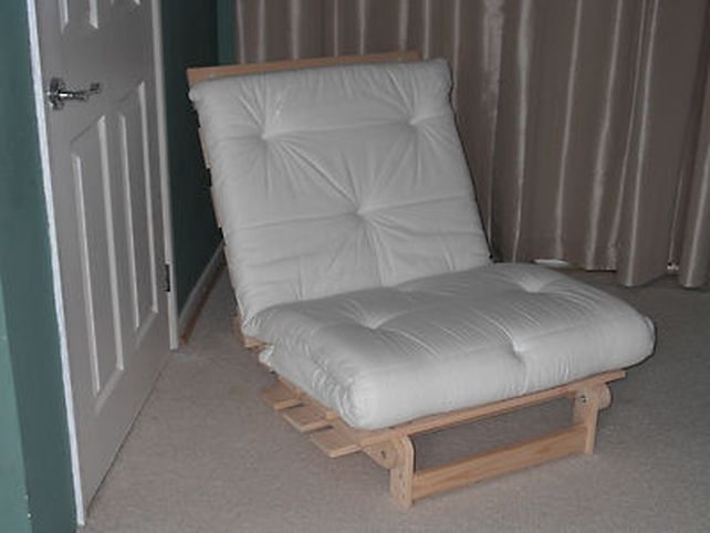 Chair Beds Functional Chair Bed 3 Maker Chairs Chair Beds