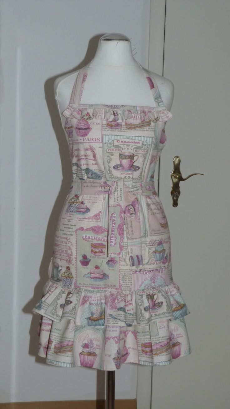 14 best Schnittmuster images on Pinterest | Sewing, Sewing ideas and ...