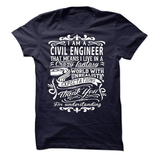 45 best Civil Engineer Quotes images on Pinterest Civil - civil engineer
