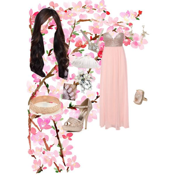 mulans prom fashion pinterest polyvore mulan and prom