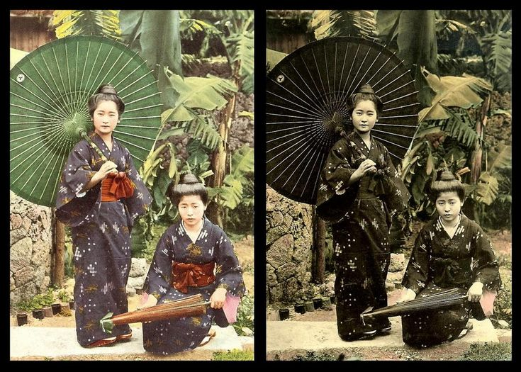 """https://flic.kr/p/bkPN4q 