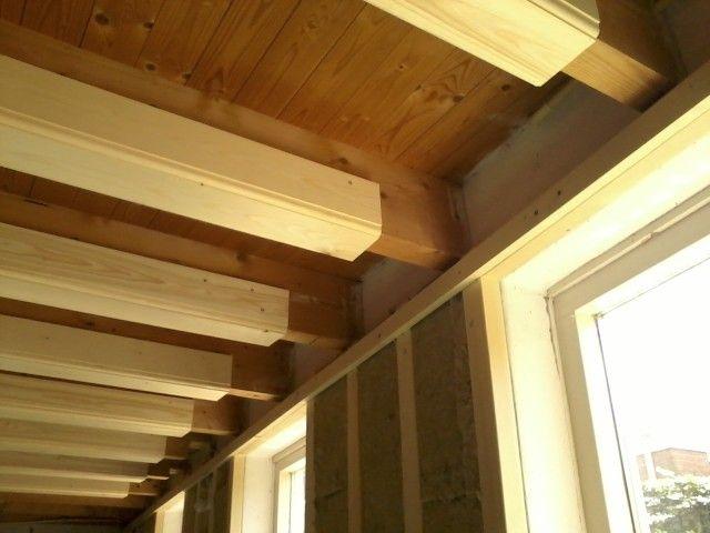 Sierbalken Plafond Google Zoeken Idee 235 N Voor Het Huis