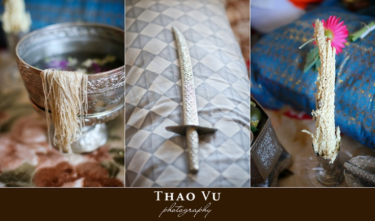 Khmer Wedding Invitations: 26 Best Images About Cambodian Wedding On Pinterest