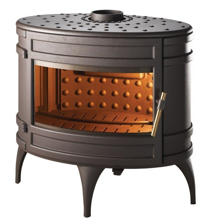 23 best New House - Wood Burners images on Pinterest | Wood ...