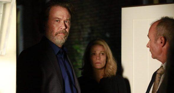 AMERICAN CRIME : Annulé par ABC, pas de saison 4 !