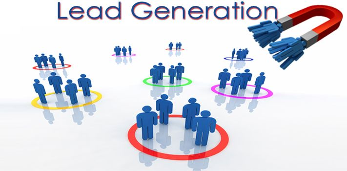 5 B2B Lead Generation Strategies to Boost Your Business - Catalyst Web Trendz
