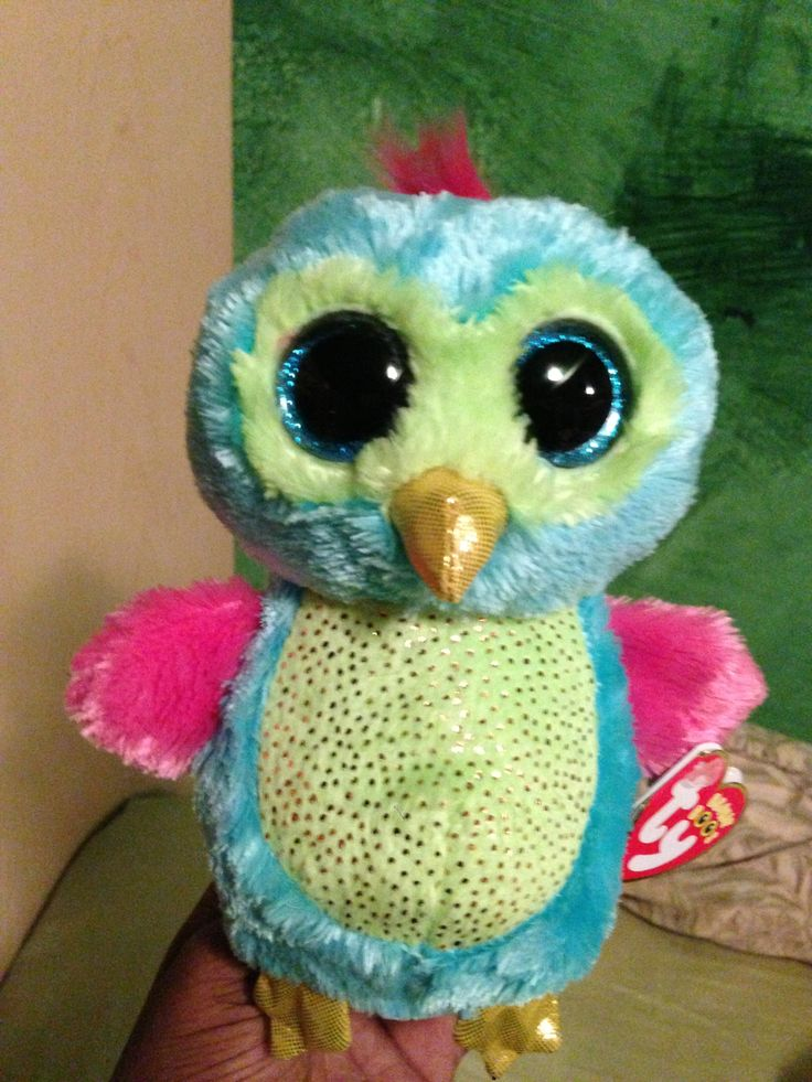 exclusive justice beanie boo names | Posted in Beanie Boos , Justice Stores