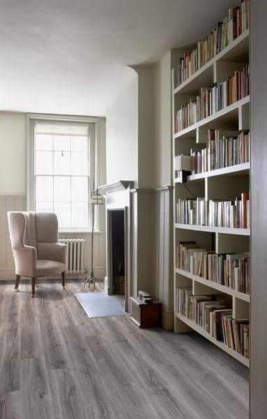 14 best amtico images on pinterest flooring ideas vinyl