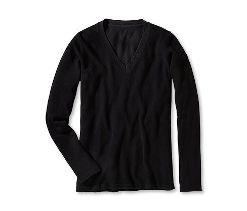 Damen V-Pullover mit Cashmere, schwarz Jetzt bestellen unter: https://mode.ladendirekt.de/damen/bekleidung/pullover/v-pullover/?uid=a440b8ff-737f-5602-a7a5-bf359cf93769&utm_source=pinterest&utm_medium=pin&utm_campaign=boards #vpullover #pullover #tops #apparel #bekleidung