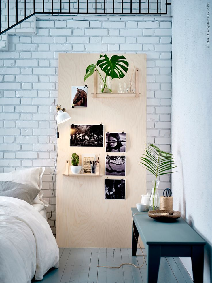 102 best Wandgestaltung images on Pinterest   Home, Projects and DIY