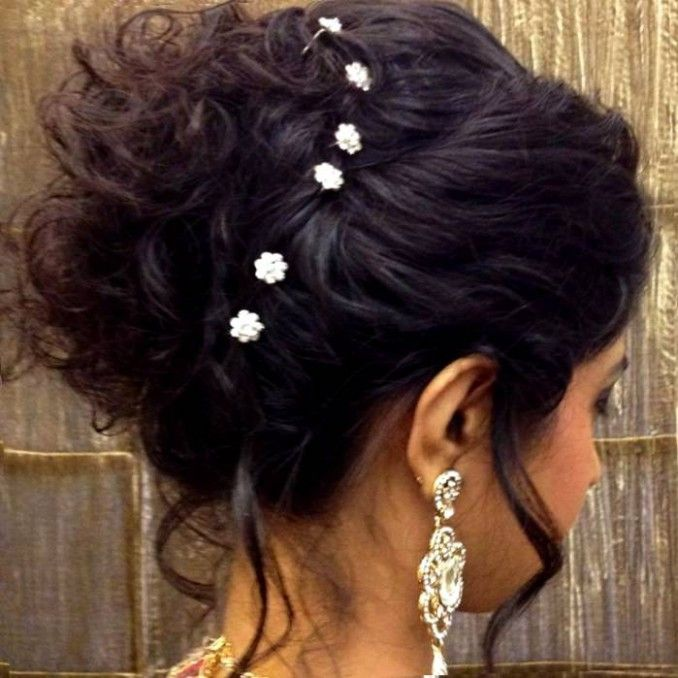 Juda Hairstyle For Medium Hair In 2020 Hairstyles Juda Hair Styles Medium Hair Styles