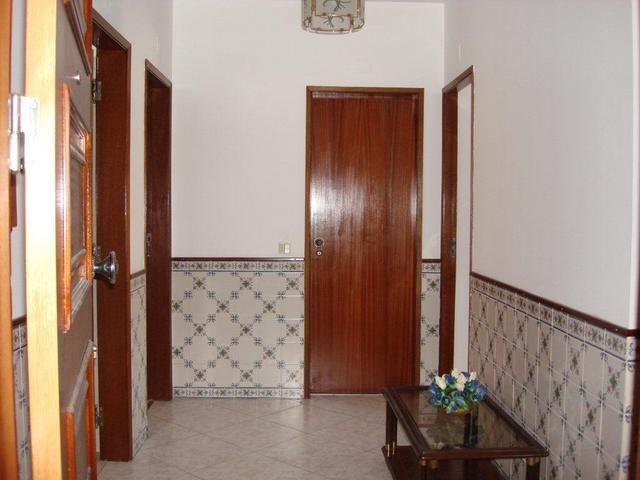 Apartamento T3 Para Férias Vila Real De Santo António, Monte Gordo, Concelho De Vila Real De...