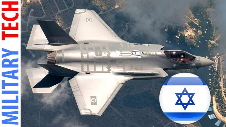 EU, Japanese and third world Fighter Jets in Action | q ... |Israeli Fighter Jets In Action