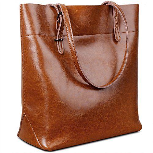 Ledertaschen Damen Handtaschen Und die besten 25 handtasche damen leder  ideen auf c342a0d22c