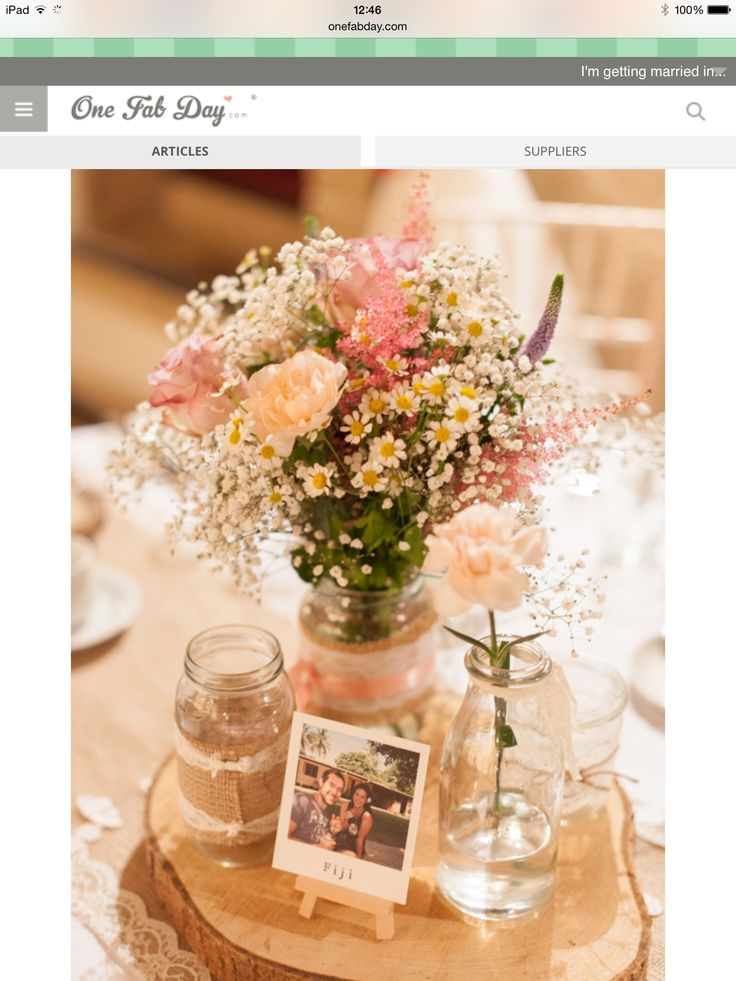 Wedding flower designs from http://www.theflowerroombelfast.com