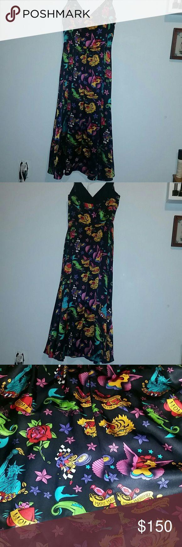 206 best My Posh Picks images on Pinterest | Ball gown, Ballroom ...