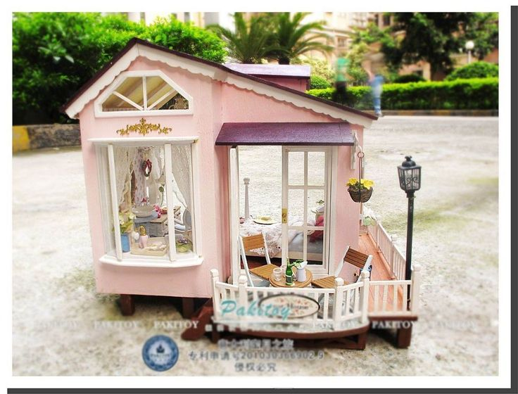 338 best barbie diy projects images on pinterest. Black Bedroom Furniture Sets. Home Design Ideas