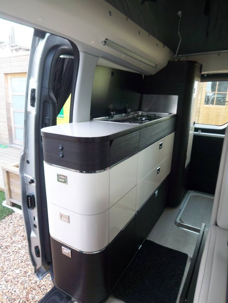 178 besten westfalia jules verne kepler club joker city bilder auf pinterest joker camper. Black Bedroom Furniture Sets. Home Design Ideas