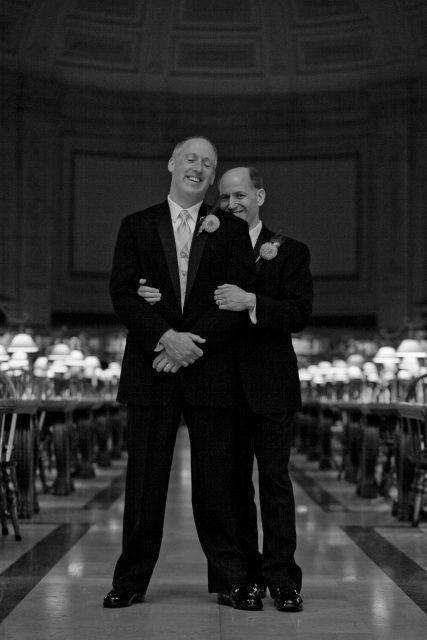Venues boston same sex wedding