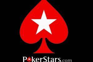 UK Online Casinos, best UK Casino Sites 2017 - Casino Tops Online
