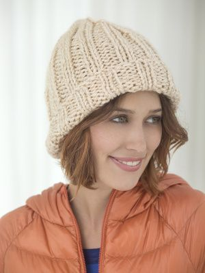 Free Knitting Pattern Lion Hat : 1000+ images about Crochet, Knitted Hats on Pinterest ...
