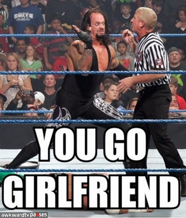wwe+funny+photos | Facebook comments for lol wwe pause funny