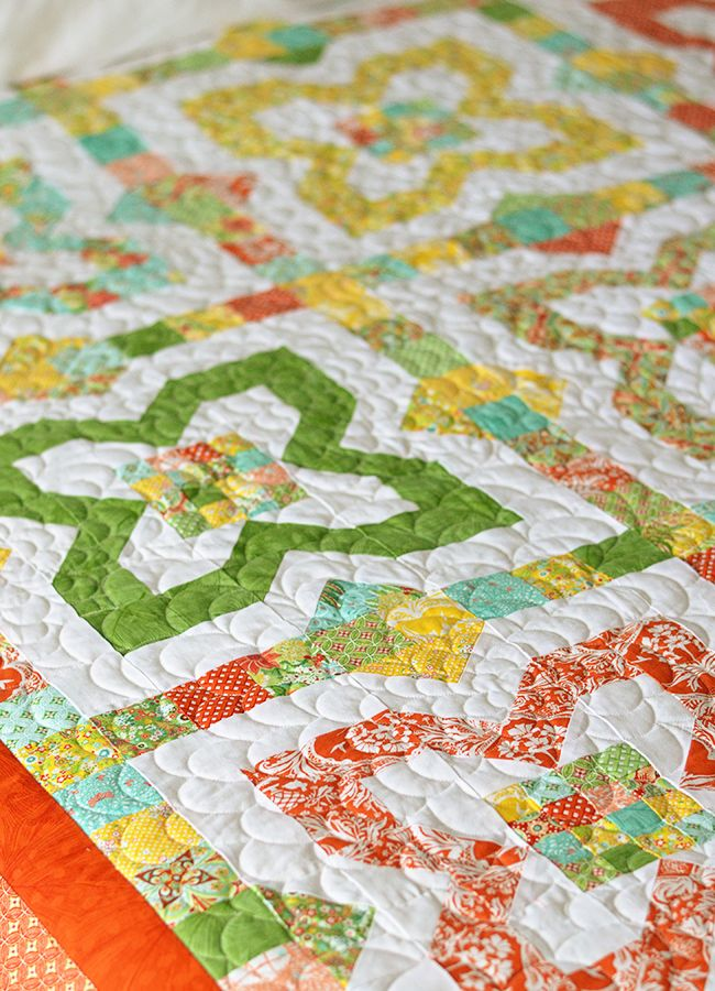 Line Art Quilt Pattern Holly Hickman : Best quilty things images on pinterest quilting